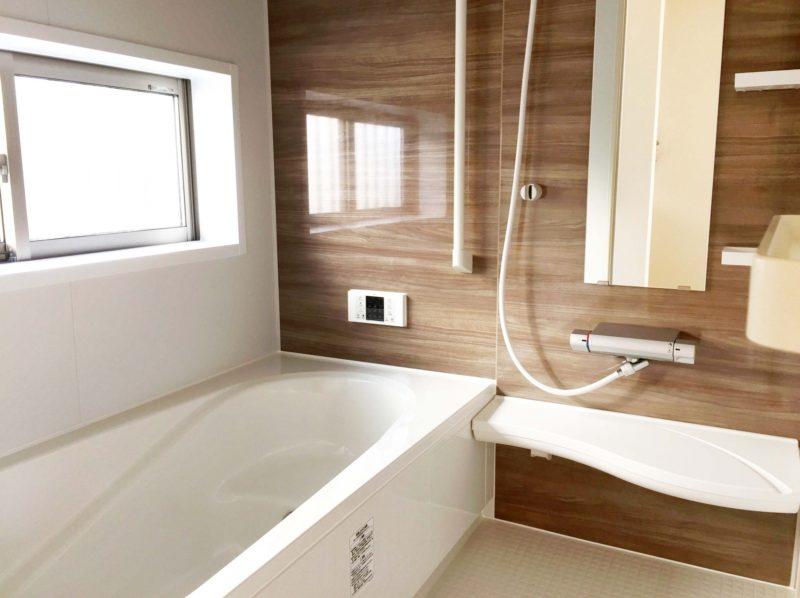 お風呂 浴槽 イメージ